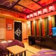 Kabuki room Matsu no ma Interior3