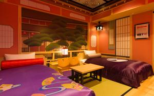 kabuki_room